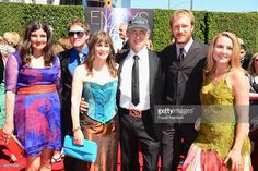 alaska-the-last-frontier-attends-the-2014-creative-arts-emmy-awards-picture-id453710442 (1024×682)