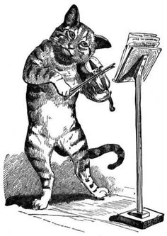 cat and the fiddle - Google Search