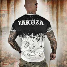 6dbc4196f766 Yakuza shop internetový obchod so značkovým a streetwear oblečením za  bezkonkurenčne nízke ceny
