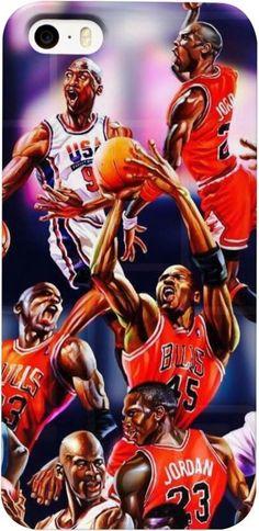 New Michael Jordan Phone Case Michael Jordan Art, Michael Jordan Chicago Bulls, Cute Toe Nails, Cute Toes, Jordan 23, Phone Case, Movie Posters, Movies, Tops