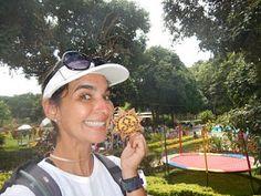 II Desafio 50 K da Chapada do Araripe #viajarcorrendo #corrida #trailrun #ultramaratona #corcha #soldadodoararipe #chapadadoararipe #araripe #chapada #medalha