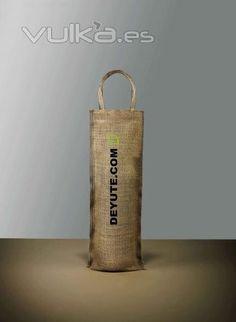 bolsa para botella - Buscar con Google