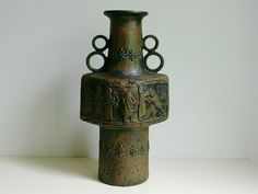 Fohr keramik Ransbach 335-40