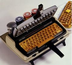 waffles-teclado.
