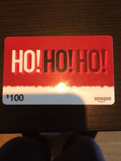 Free Netflix Gift Cards: http://cracked-treasure.com/generators ...