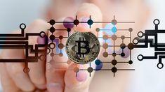 Біткойн чи долар: у що краще зараз вкладати гроші - Фінанси 24 Bitcoin Market, Buy Bitcoin, Bitcoin Price, Bitcoin Currency, Investing In Cryptocurrency, Buy Cryptocurrency, Cryptocurrency Trading, Bank Of America, South America