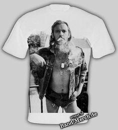 Shirtidee Teil 2 www.band-merch.de  #shirtdruck #siebdruck #textildruck #merchandise #lemmy #lemmykilmister #lemmyisgod #bandmerch #weyhe #Bremen #screenprint #screenprinting #tshirt #tshirts #riplemmy #jesuislemmy