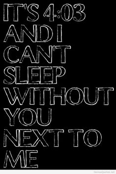 Shinedown - If You Only Knew - song lyrics, quotes, music---> one of my favorite songs Shinedown Lyrics, Slipknot Lyrics, Song Lyric Quotes, Music Lyrics, Music Quotes, Music Love, Music Is Life, Amazing Music, Rock Music