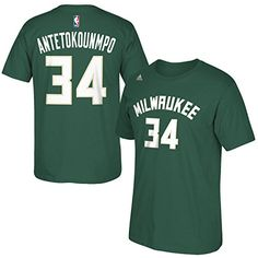 d6e397387d06 NBA Youth Performance Climalite All Star Players Name  amp  Number Jersey T- Shirt http