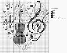 notas-musicales-1.jpg (1280×1011)