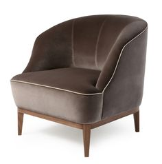 Lloyd - Occasional Chairs - The Sofa & Chair Company