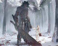 Berserker &Illyasviel  fate stay night #costume #fatestaynight #cosplay #costume #anime #coser