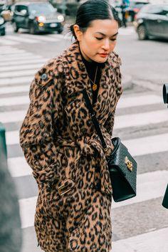 Moda Pinterest 15 Estampados Mejores Imágenes Del En De Falda fw6IfYqA