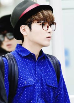 Ryeowook #SuperJunior