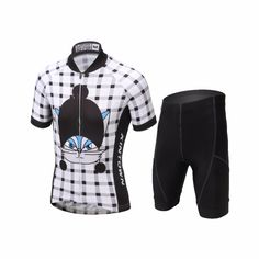 2017 Ciclismo Jersey Bike Jersey Kids Children Cycling Clothing Pro Jersey  Short Boys Bicycle Top Shirt 1fe14ac69