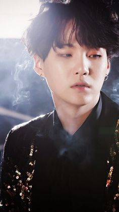 Min Yoongi Min Suga The man like lying BTS Swag [ A.Y] Cigarette smoke.i smoke,Yongii,you stay healthy! Bts Suga, Min Yoongi Bts, Bts Bangtan Boy, Jhope, Daegu, Foto Bts, Bts Photo, Jung Hoseok, Agust D