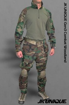 Under Armour Tactical Jacket