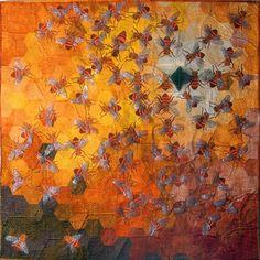 Monochrom - Gallerie - Barbara Lange (International)