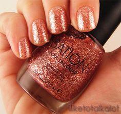 "nail polish organization Archives - iliketotalkalotiliketotalkalot ""Sandy Glo"""