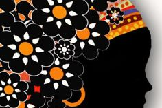 40 ideas black art painting woman africa for 2019 Black Art Painting, Fabric Painting, African American Art, African Women, African Girl, Tableaux Vivants, Afrique Art, African Quilts, African Paintings
