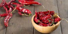 Chili-Pflaster gegen Nervenschmerzen