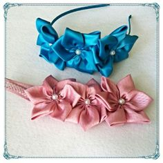 Ideas Diy Headband, Accessories, Ideas, Fashion, Moda, Fashion Styles, Fashion Illustrations, Thoughts, Handmade Headbands