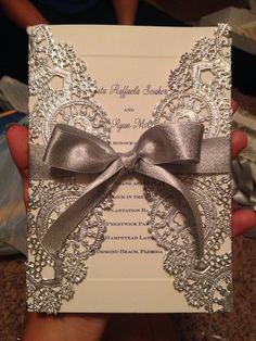 Tying The Knot: Wedding Planning Tips And Tricks Quince Invitations, Formal Wedding Invitations, Wedding Invitation Wording, Wedding Stationery, Wedding Cards, Cute Wedding Ideas, Trendy Wedding, Floral Wedding, Diy Wedding