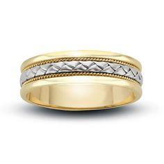Ring Engraving Ideas Wedding Ideas Pinterest White gold