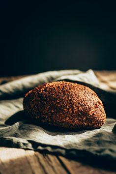 Glutén és laktózmentes zabkenyér - Gasztronóta Paleo, Gluten, Cookies, Chocolate, Desserts, Blog, Facebook, Crack Crackers, Tailgate Desserts