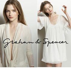 Top Designer Brands, Designer Shoes, Ideal Girl, Boutique Homes, Graham Spencer, Fashion Online, Tunic Tops, Summer Dresses, Chic