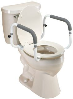 1000 Images About Top 10 Best Toilet Safety Frames And