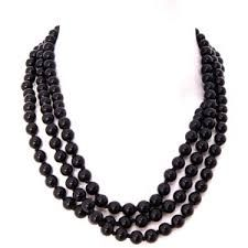 Image result for bead necklace