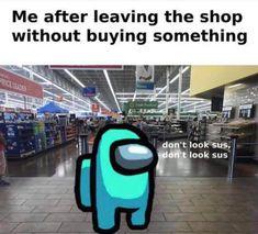 Crazy Funny Memes, Really Funny Memes, Stupid Funny Memes, Funny Relatable Memes, Haha Funny, Funny Posts, Hilarious, Best Memes, Dankest Memes
