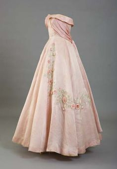 1920-simple and elegant