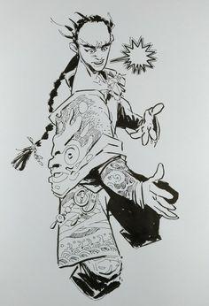 Cyy246(by bankota 萬小田 鄭硯允)