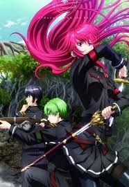 13 Best Tenkyou No Alderamin Images Yatori Manga Anime Sky Anime