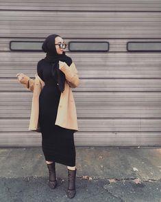 1,635 Likes, 63 Comments - lamyaa (@_laaam) on Instagram