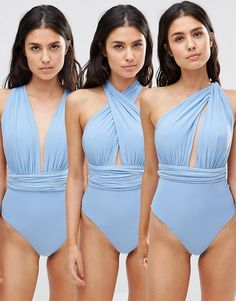 2020 Women Swimsuits Bikini Sparkly One Piece Swimsuit Plus Size Swimsuits Elegant Swimwear Yellow 2 Piece Swimsuit Swimsuits For Big Bust, Plus Size Swimsuits, Women Swimsuits, Swimwear Sale, Swimwear Fashion, Summer Swimwear, Bikini Fashion, Cute Bathing Suits, Monokini Swimsuits