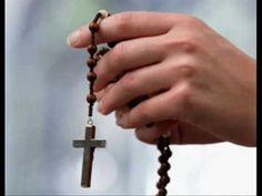 Mese di Maggio, mese di Maria - accrescere la devozione verso la Madre d...