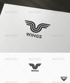 Google Image Result for http://2.s3.envato.com/files/13391660/wing-wings-logo-template.jpg