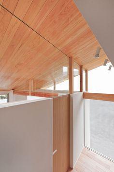 Yamashina House - Picture gallery