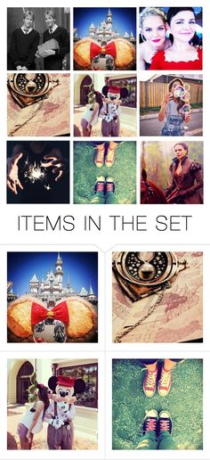 """""""I'll make You An Icon"""" by icon-wisher ❤ liked on Polyvore featuring art"""