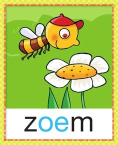 Feestelijke binnenkomst | Veilig leren lezen NL First Grade, Grade 1, Homeschool, Classroom, Teaching, Kids, Spelling, Google, Yahoo