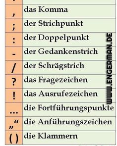 Funny Pictures to make your day better Study German, Learn German, Learn French, German Grammar, German Words, Learn English Words, German Language Learning, Language Study, English Language