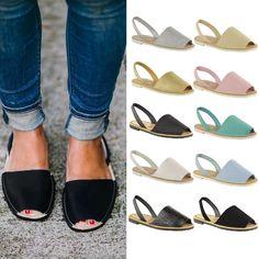 24 Best Shoe Heaven images | Shoes, Heels, Fashion