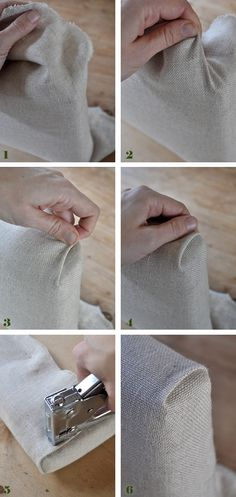 Diy headboards 156429787045012253 - DIY Easy Upholstered Headboard Tutorial Source by cheyenne_stockard Diy Fabric Headboard, Diy King Headboard, Diy Headboards, Diy Upholstered Headboard, Cheap Diy Headboard, Headboard Ideas, Diy Home Decor Bedroom, Diy Home Decor On A Budget, Diy Tumblr