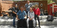 Classic Rock Band Bodie Performs in Wine Country - http://whatsuptemecula.com/wine-country/classic-rock-band-bodie-performs-wine-country/?utm_source=PN&utm_medium=WUT+Pinterest&utm_campaign=SNAP%2Bfrom%2BWhat%27s+Up%3F+Temecula