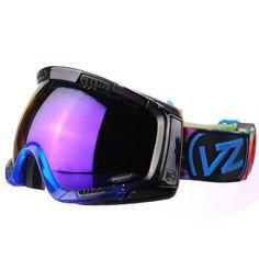 Von Zipper - Feenom Goggles - NOT $239.99 - Our Price $109.99!!!