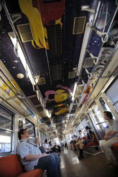 joshin_line_galaxy_express_999_train_9.jpg (798×1200)