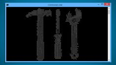 While it may not always be the best choice in Windows, there are certain things you can only do from the command line. We've talked about a few command line essentials before, like using tracert to troubleshoot a flaky Internet connection and using recimg to create a custom Windows recovery image. Here are a few more you should probably know about (if you don't already).